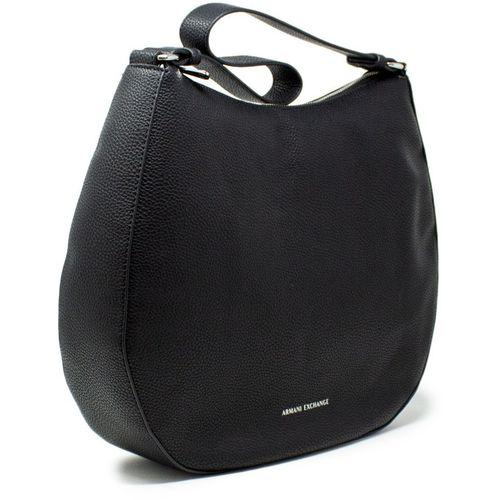 Armani exchange torba žene slika 2