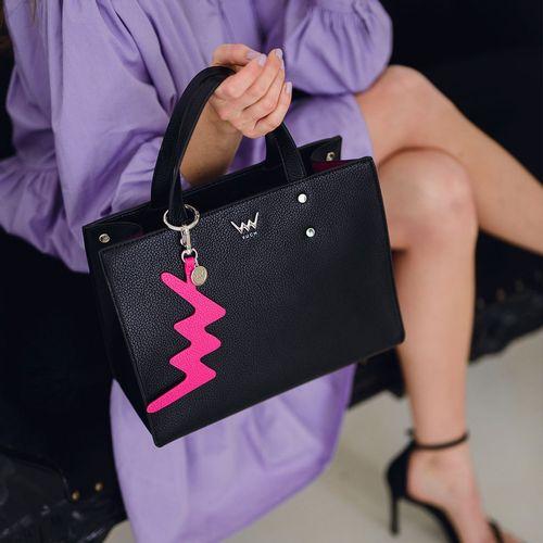 Vuch Ženska torba Jenny slika 7