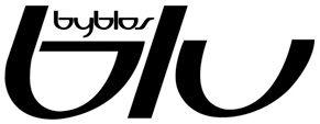 Blu Byblos logo