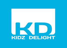 Kidzdelight logo