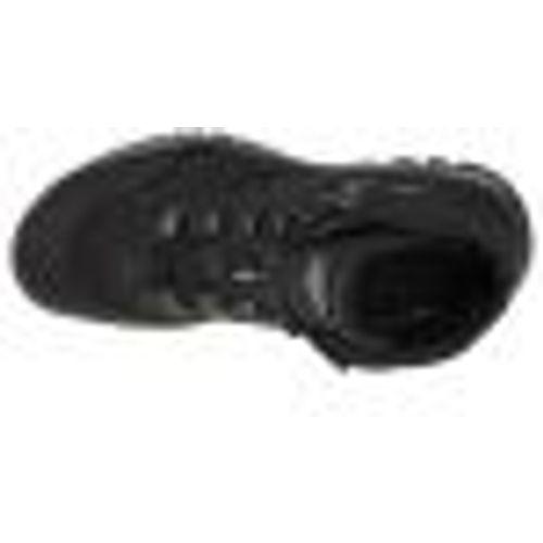 4f men's trek muške čizme za planinarenje h4z21-obmh251-21s slika 10