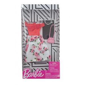 Barbie Fashion odjeća  1 komad u paketu