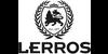 Lerros Web Shop / Hrvatska