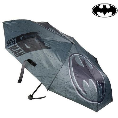 Sklopivi kišobran Batman (ø 53 cm) slika 1