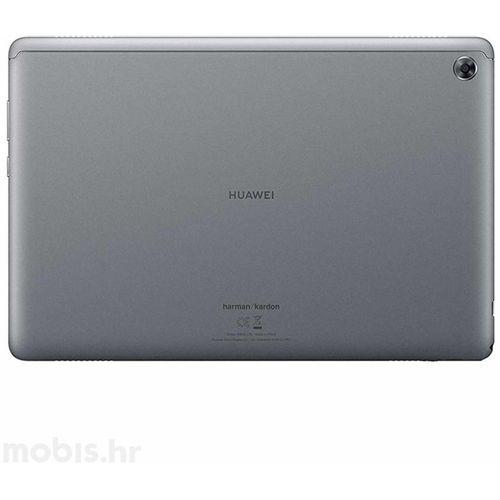 Huawei Mediapad T3 10 WIFI 2/32GB  Sivi slika 3