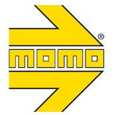 Momo felni logo