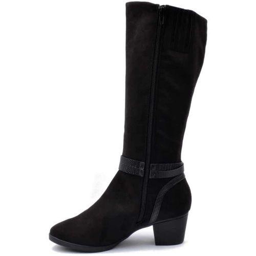 Piccadilly ženske čizme slika 6