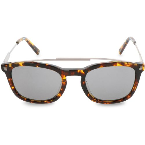 Uniseks sunčane naočale Dsquared2 DQ0272 52A slika 2
