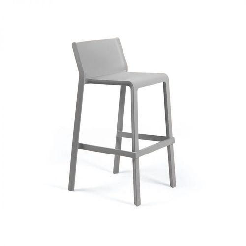 Dizajnerske barske stolice — GALIOTTO T • 2 kom. slika 15