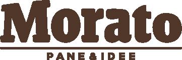 MORATO logo
