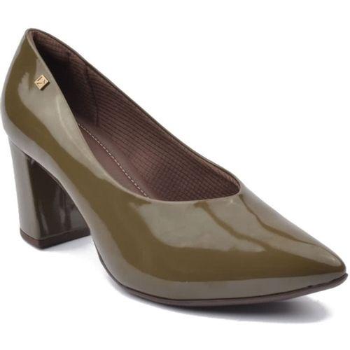 Piccadilly ženske cipele slika 3