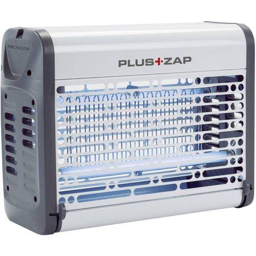Plus ZAP UV-zamka za insekte 16 W, bijela zaštita od insekata PlusZap 16 W Insect-o-cutor ZE123 slika 1