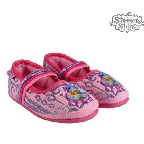 Dječje papuče Shimmer and Shine 72704 slika 1