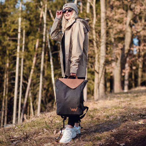 Vuch Ženski ruksak Rick slika 10