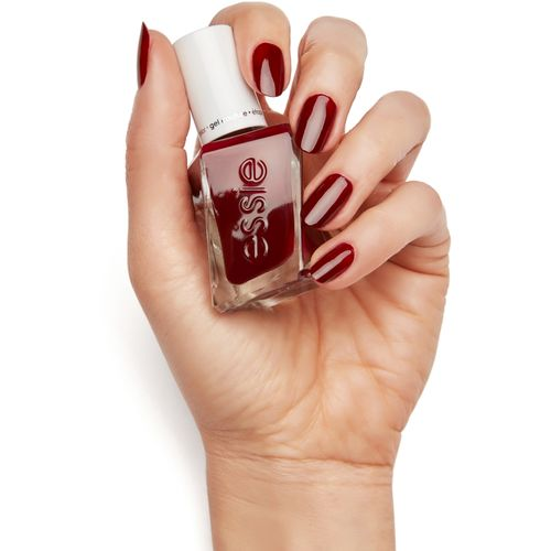 Essie Gel Couture Lak za nokte 360 spiked with style slika 3