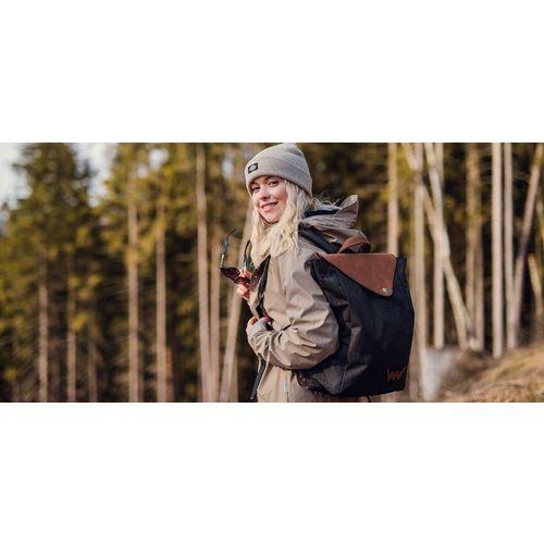 Vuch Ženski ruksak Rick slika 7