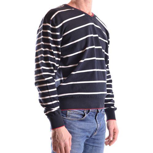 Gant pletena odjeća muškarci slika 3