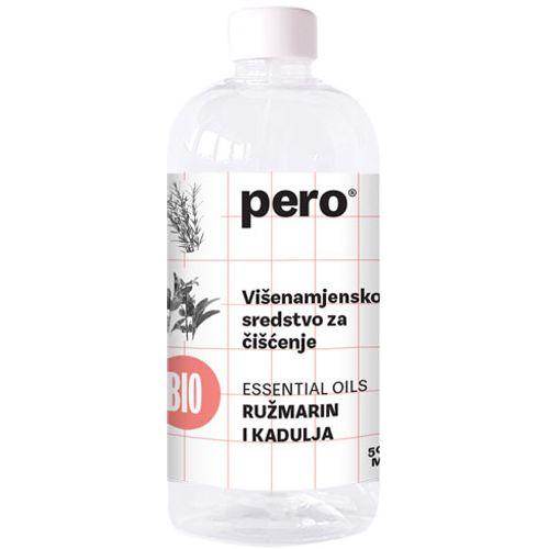 pero® Višenamjensko sredstvo za čišćenje - Refill 500ml slika 1
