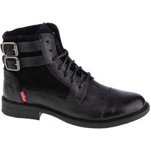 Womens trekking shoes ,winter boots