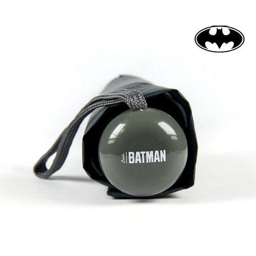 Sklopivi kišobran Batman (ø 53 cm) slika 3