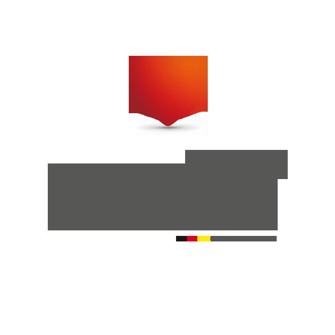 Masculan logo