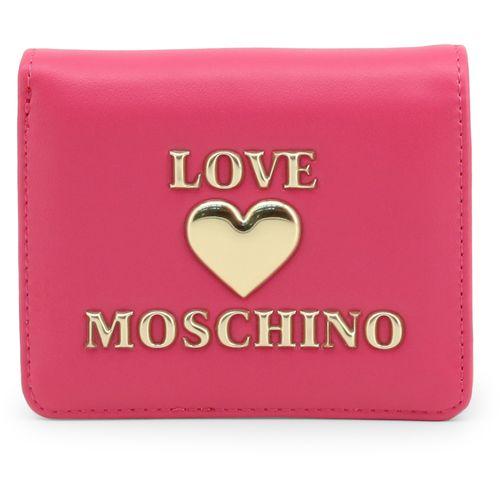 Love Moschino JC5625PP1CLF0 604 slika 1