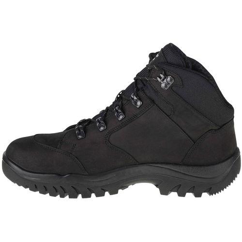 4f men's trek muške čizme za planinarenje h4z21-obmh251-21s slika 2