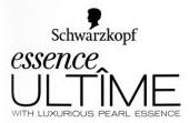 Essence Ultime logo