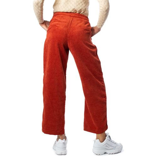 Ženske hlače Vila clothes slika 2