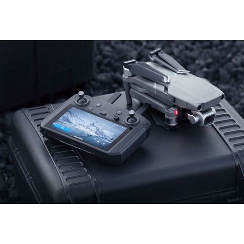 Dron DJI Mavic 2 Pro with Smart Controller (16GB) slika 1