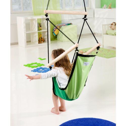 Amazonas Kid's Swinger Green slika 10