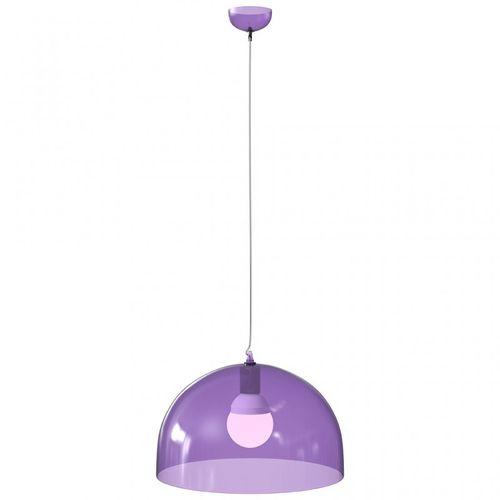 Dizajnerska lampa — MAKROLON slika 19