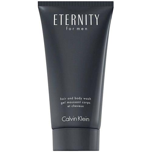 Calvin Klein Eternity for Men Perfumed Shower Gel 200 ml  slika 1