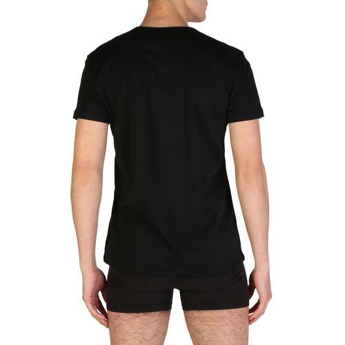 Muška majica Emporio Armani CC722-111647 07320 BIPACK slika 3