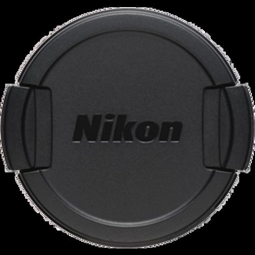 Nikon LC-CP29 LENS CAP slika 1