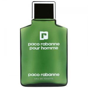 PACO RABANNE HOMME edt sprej 200 ml