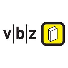V.B.Z.  logo