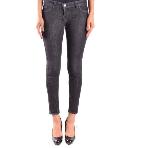 Reign jeans žene slika 1