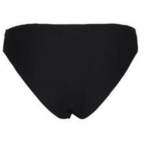Ženski kupaći kostim Ichi Summer -donji dio slika 2