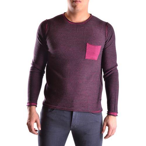 Reign pletena odjeća muškarci slika 1