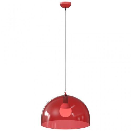 Dizajnerska lampa — MAKROLON slika 15