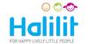 Halilit Web Shop Hrvatska