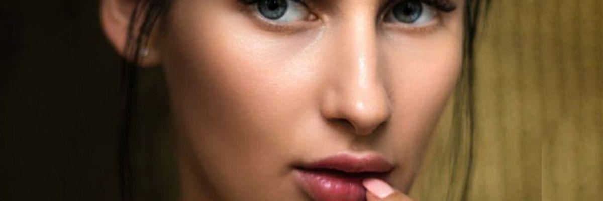 Korejska kozmetika Sve što trebaš znati o njoj