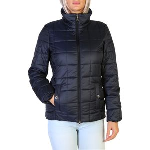 Ženska jakna Geox Talijanske veličine