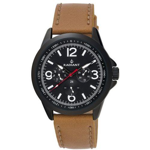 Muški sat Radiant RA413703 (44 mm) slika 1