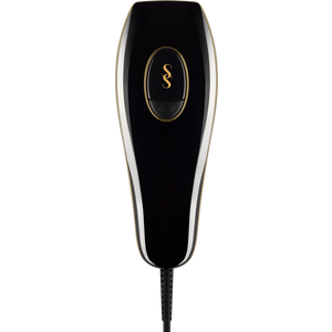 Tretirajte cijelo tijelo u samo 10 minuta Inteligentni ugrađeni senzor kože 3 načina tretmana: snažni, brzi i nježni Neograničen broj bljeskova Pogodno za upotrebu na nogama, licu, pazusima i bikini zoni Preporučilo bi 96% korisnika