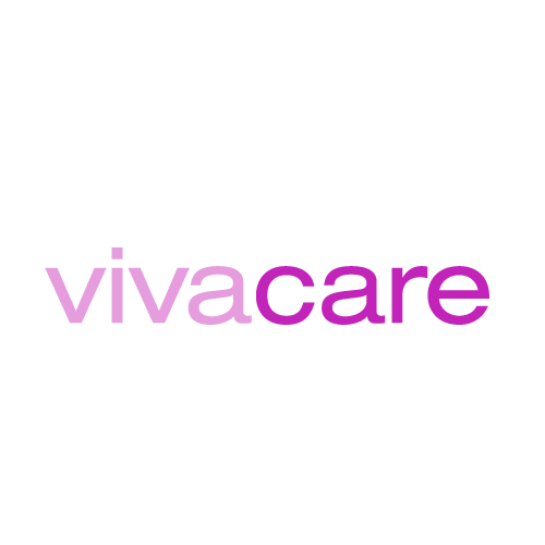 VIVACARE logo