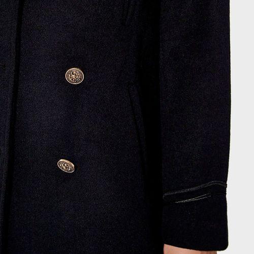 Ženski kaput Kaporal Lucie  slika 4