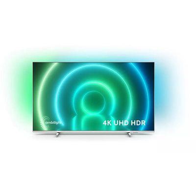 PHILIPS LED TV 65PUS7956/12