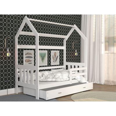 Dječji krevet